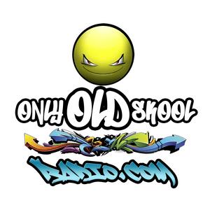 Radio Only Old Skool Radio