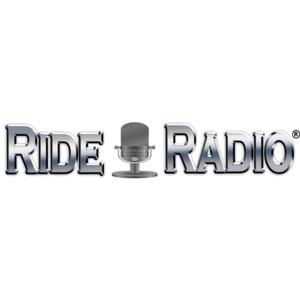 Radio Ride Radio