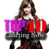 CALM RADIO - Top 40 Charting Now