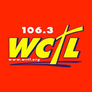 Radio WCTL 106.3 FM