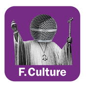 Podcast France Culture  -  FOI ET TRADITION