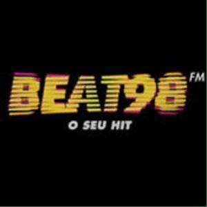 Radio Beat98