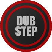 Radio OpenFM - Dubstep