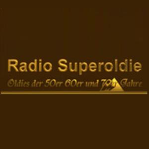 Radio Radio Superoldie