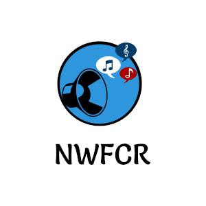 NWFCRADIO