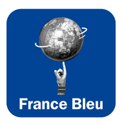 Podcast France Bleu La Rochelle - Ecologia
