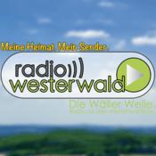 Radio Radio Westerwald