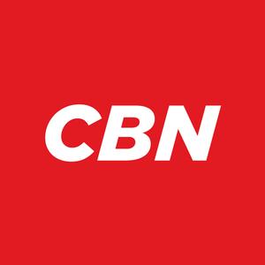 Radio Rádio CBN (Campina Grande)
