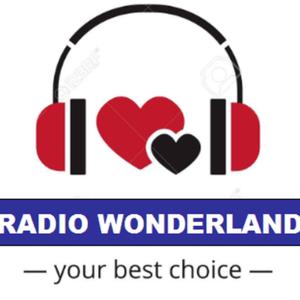 Radio Radio Wonderland
