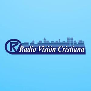 Radio WWRV - Radio Vision Cristiana 1330 AM