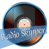 Radio Skipper