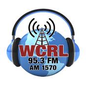 Radio WCRL - Classic Hits 95.3