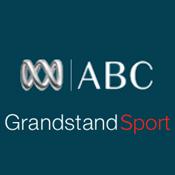 Radio ABC Grandstand Sport