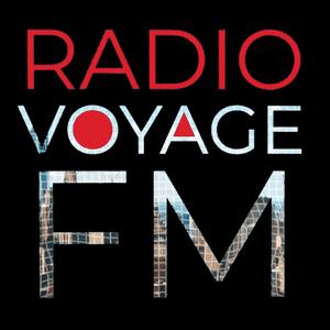 Radio Voyage FM