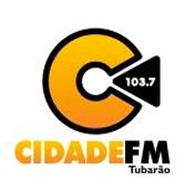 Radio Rádio Cidade 103.7 FM