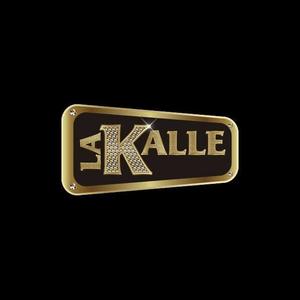 La Kalle 96.9