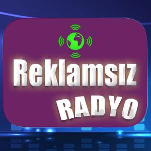 Radio Reklamsız Radyo .net