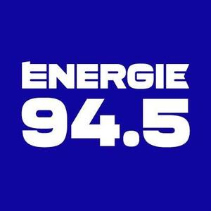 Énergie Saguenay 94.5