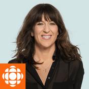 Podcast Plus on est de fous, plus on lit! / ICI Première
