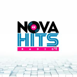 Radio Nova Hits Radio