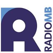 Radio Radio Maribor