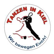 Radio tanzen-in-kiel