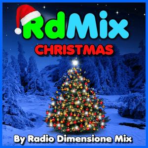 Radio RDMIX CHRISTMAS