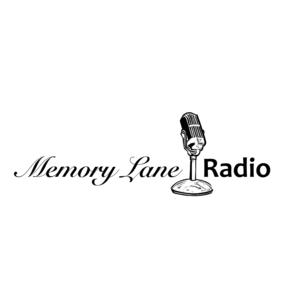 Radio Memory Lane Radio