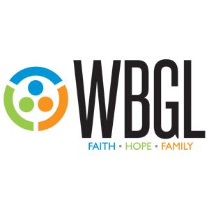 Radio WNLD - Illinois Bible Institute 88.1 FM