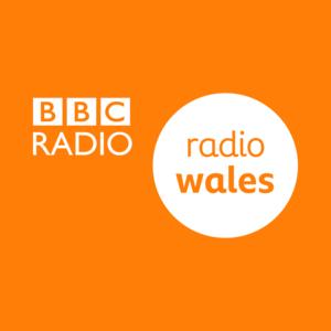 Radio BBC Radio Wales