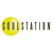 Radio soulstation