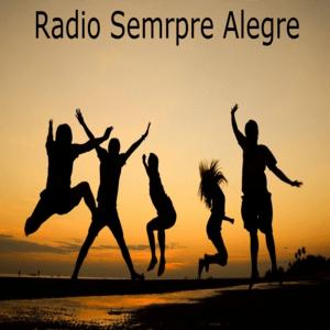 Radio Radio Sempre Alegre