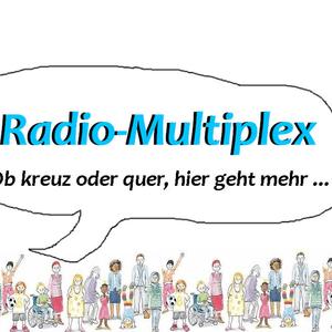 Radio Radio Multiplex