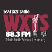 Radio WXTS-FM - 88.3 FM