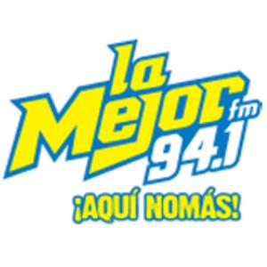 Radio La Mejor Puerto Escondido