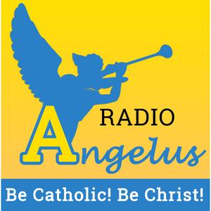 Radio Radio Angelus