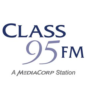 Radio Class 95 FM