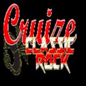 Radio Cruize Classic Rock