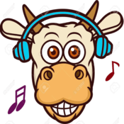 Radio Radio Tiefengrün