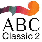 Radio ABC Classic 2
