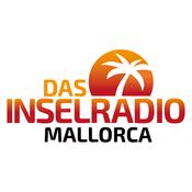 Radio Das Inselradio - Chillout